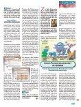 Agiles Projektmanagement mit SCRUM - Wi.htwk-leipzig.de - Seite 2