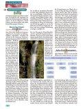 Agiles Projektmanagement mit SCRUM - Wi.htwk-leipzig.de - Seite 3