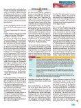 Agiles Projektmanagement mit SCRUM - Wi.htwk-leipzig.de - Seite 4