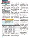 Agiles Projektmanagement mit SCRUM - Wi.htwk-leipzig.de - Seite 5