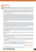 Pilih untuk SelaMat - Women's Aid Organisation - Page 7
