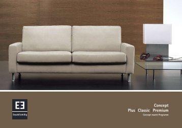 casada wohnen cremona brosch re als pdf download. Black Bedroom Furniture Sets. Home Design Ideas