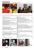 marzo-aprile - Carte Bollate - Page 2