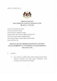 Surat Pekeliling Akauntan Negara Bil 1 Tahun 2013 - Jabatan ...