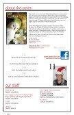 Blythe Gallery - Gaston Alive Magazine - Page 6