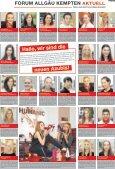 September 2012 - Forum - Seite 3