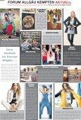 September 2012 - Forum - Seite 4