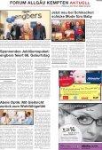 September 2012 - Forum - Seite 5