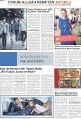 September 2012 - Forum - Seite 6