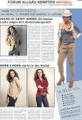September 2012 - Forum - Seite 7