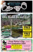 Download the April 2013 Issue of Gaston Alive - Page 5