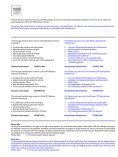 D-SUB Katalog - FCT - Seite 2