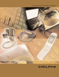 4 1 A 1 0 - Koehlke Components, Inc.