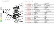10.1 HP BP P T F N - bei Hydraulik Paule