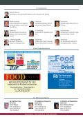Profitieren Auch Sie - Pompe Marketing - Seite 2