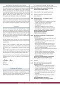 Profitieren Auch Sie - Pompe Marketing - Seite 3
