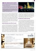September Special bringt die Stadt in Stimmung - Bad Aachen - Page 2