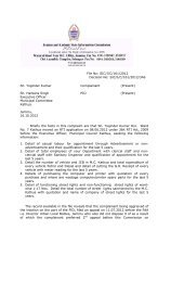 SIC/J/C/161/2012/346 - State Information Commission