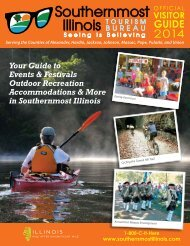 SITB-Visitor-Guide-2014