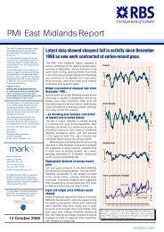 Latest data showed sharpest fall in activity since December ... - Emita