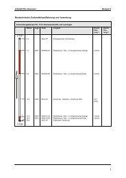 A3_leitungen_beispiel5.pdf - Arbeitshilfen Abwasser