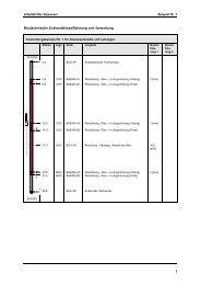 A3_leitungen_beispiel1.pdf - Arbeitshilfen Abwasser