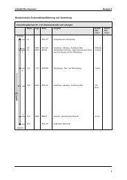 A3_leitungen_beispiel2.pdf - Arbeitshilfen Abwasser