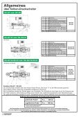 Druckschalter für alle Fälle - Hydropa GmbH & Cie. KG - Seite 2