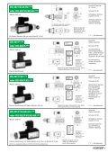 Druckschalter für alle Fälle - Hydropa GmbH & Cie. KG - Seite 5
