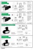 Druckschalter für alle Fälle - Hydropa GmbH & Cie. KG - Seite 6
