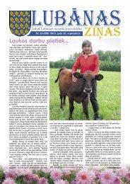 2013. gada 15. numurs