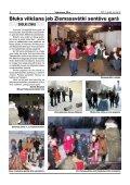 Avīze - Madona.lv - Page 4