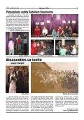 Avīze - Madona.lv - Page 5