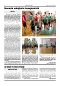 Avīze - Madona.lv - Page 6