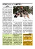 Avīze - Madona.lv - Page 7