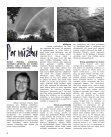 Novembra izdevums - Rīgas ev. lut. Jēzus draudze - Page 4