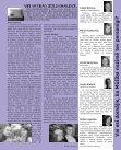 Novembra izdevums - Rīgas ev. lut. Jēzus draudze - Page 7