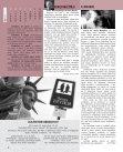 Maija izdevums - Rīgas ev. lut. Jēzus draudze - Page 2