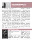 Maija izdevums - Rīgas ev. lut. Jēzus draudze - Page 3