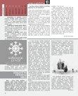 Janvāra izdevums - Rīgas ev. lut. Jēzus draudze - Page 2