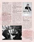 Janvāra izdevums - Rīgas ev. lut. Jēzus draudze - Page 5