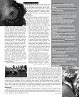 Augusta/septembra izdevums - Rīgas ev. lut. Jēzus draudze - Page 3