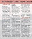 Augusta/septembra izdevums - Rīgas ev. lut. Jēzus draudze - Page 4