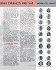 Augusta/septembra izdevums - Rīgas ev. lut. Jēzus draudze - Page 5