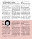 Augusta/septembra izdevums - Rīgas ev. lut. Jēzus draudze - Page 7