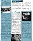Marta izdevums - Rīgas ev. lut. Jēzus draudze - Page 2