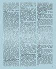 Marta izdevums - Rīgas ev. lut. Jēzus draudze - Page 5