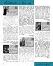 Marta izdevums - Rīgas ev. lut. Jēzus draudze - Page 6