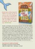 Leseprobe - Francke - Seite 2