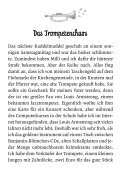 Leseprobe - Francke - Seite 3